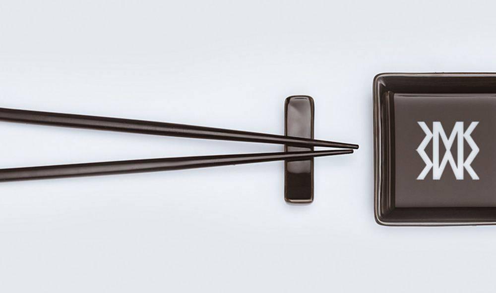 Win a V-MODA Crossfade Wireless Codex Edition headphone and a FL Studio package