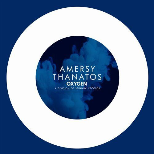 Thanatos