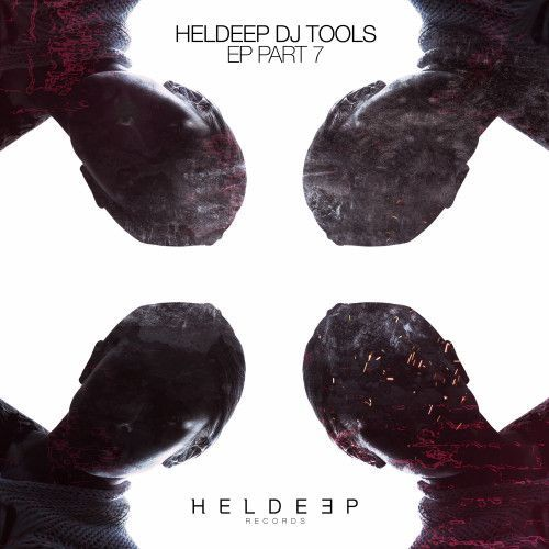 HELDEEP DJ Tools EP - Part 7