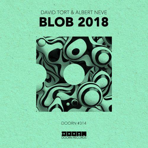 Blob 2018