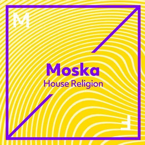 House Religion