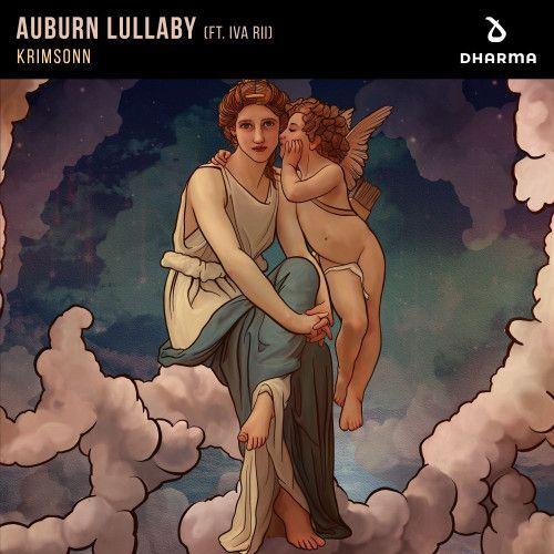 Auburn Lullaby (feat. Iva Rii)